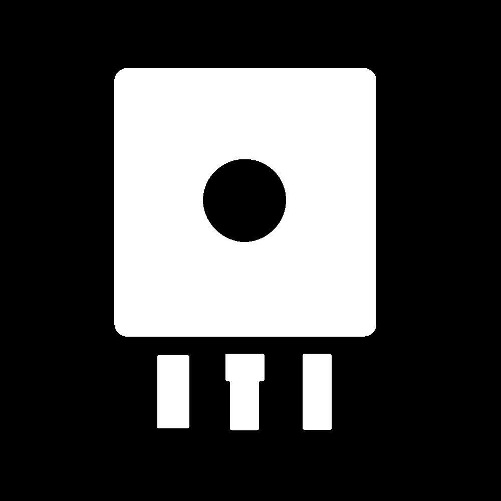 In actie media logo klein